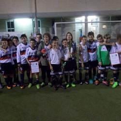 Finali Sangio Cup 2017 (37) (Medium)