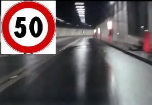 GALLERIA-INONDATA 50