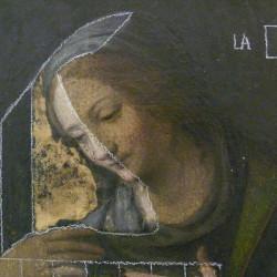 Luini (8)