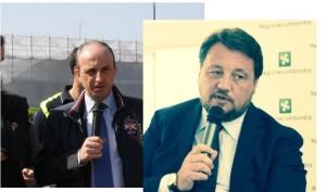 SIGNORELLI-VS-FAVA