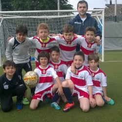 Sangio Cup 2017 (1)