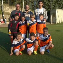 Sangio Cup 2017 (17)
