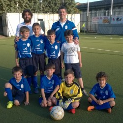 Sangio Cup 2017 (18)