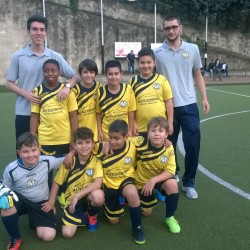 Sangio Cup 2017 (20)