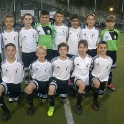 Sangio Cup 2017 (21)