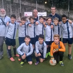 Sangio Cup 2017 (25)