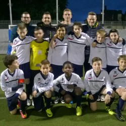 Sangio Cup 2017 (7)
