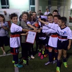 Vercurago Pulcini 2006 Sangio Cup 2017 (Medium)