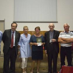 beppe silveri premio 2
