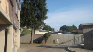cantiere chiuso_condominio corso bergamo 87