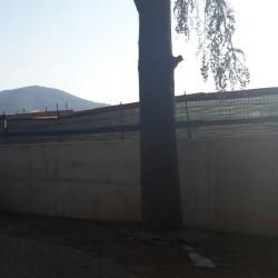 cantiere chiuso_condominio corso bergamo 87_2