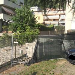 cantiere chiuso_condominio corso bergamo 87_4