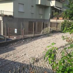 cantiere chiuso_condominio corso bergamo 87_5