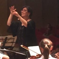 concerto fine anno ticozzi (1)