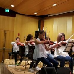 concerto fine anno ticozzi (3)