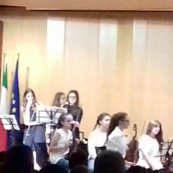 concerto fine anno ticozzi (6)