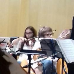 concerto fine anno ticozzi (7)