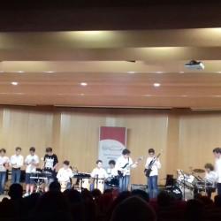 concerto fine anno ticozzi (8)