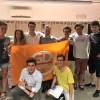 congresso giovani democratici gd lecco 1