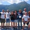 daniele morganti - canottieri lecco - memorial dario corti (2)