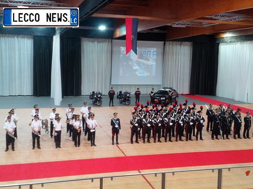 festa carabinieri (13)