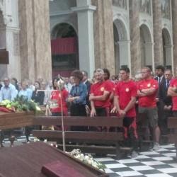 funerali beltrami 2