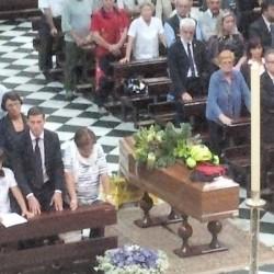 funerali beltrami (3)