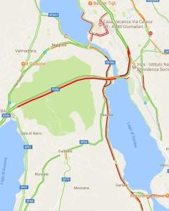 google maps 29giugno