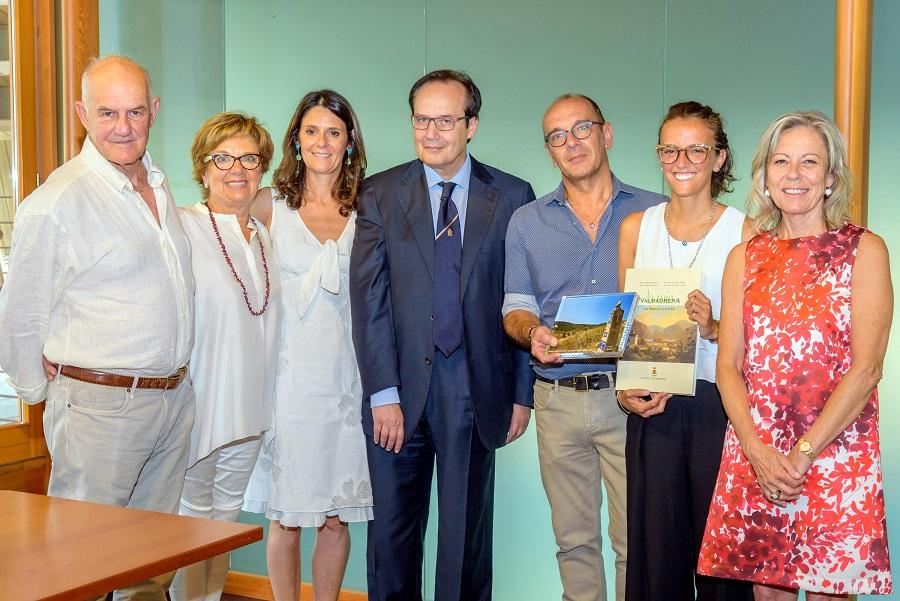 premio ulterya - martina delle marchette 2