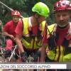 soccorso alpino lenti tgR (1)