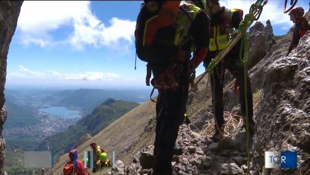 soccorso alpino lenti tgR (5)