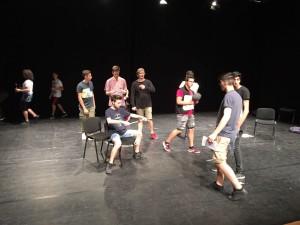 spettacolo teatrale cfp aldo moro (1)
