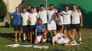 tennis club lecco finale