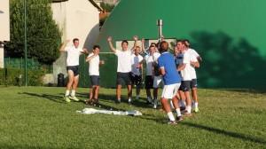 tennis club lecco finale serie b