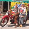 trofeo-eleganza-moto-barzio-2017-20 (1)