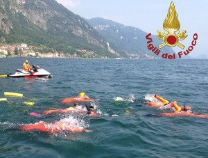 vigili del fuoco - pompieri - nautico (3)