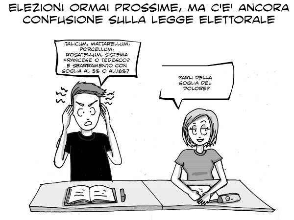 vignetta elezioni7ok
