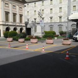 170707_piazza_mazzini_ztl