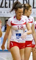 Alessandra Cortesi 2
