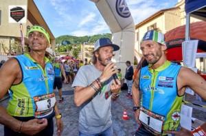 Barro Sky Race 2017 (3)