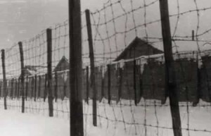 Exterior_view_of_Fossoli_concentration_camp,_Italy_(1944)