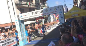 Giir-di-Mont-2017-junior-maschile-3