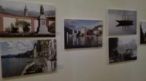 Mostra foto Lecco a San Pietroburgo (14)