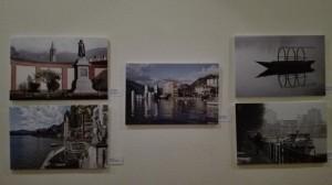 Mostra foto Lecco a San Pietroburgo (23)