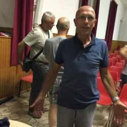 Polisportiva Valmadrera - Anghileri Tano Graziano