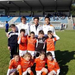 Polisportiva Valmadrera - Donadoni Michele