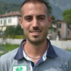 Polisportiva Valmadrera - Taderini Roberto