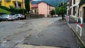 Valmadrera-piazza-Fontana2-at-19.53.55-777x437