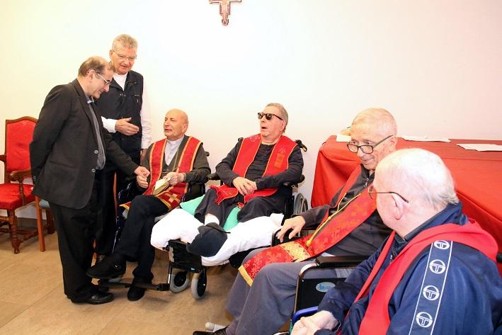 arcivescovo delpini a lecco borsieri (4)