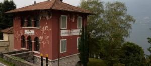 casa-cantoniera-dervio-680x300